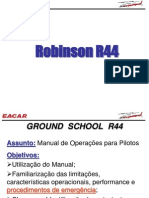 Ground R44.ppt