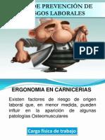 ERGONOMIA CARNICOS.ppt