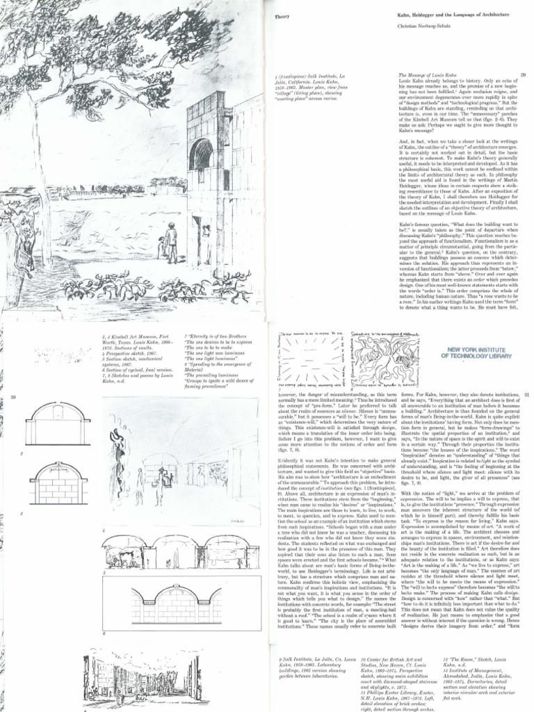 Blog Archives - armorseven