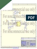 Strob Schematics (1)