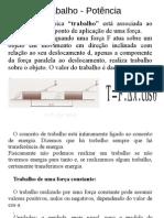 53_aula4_trabalho_.pdf