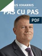 Pas-cu-pas_5p