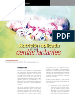 24-30.Artículo+cientifico+SETNA.pdf