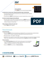 guia-avanzada (1).pdf