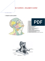 manevre_clinice_examen_clinic.doc