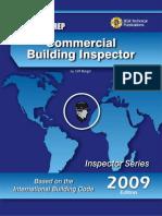 B2 Workbook 2009