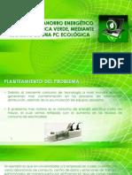 TESIS METODOLOGIA DE LA INVESTIGACION.pptx
