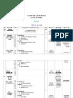 calendaristica  setsail 3