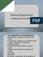 Caracteristicas Textos Expositivos 23.05.pptx