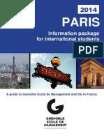 Paris Information package.pdf