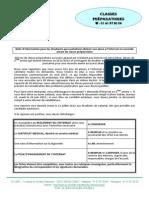 note_d_information.pdf