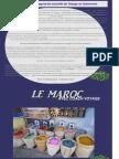 proposition-pour-maroc.pdf
