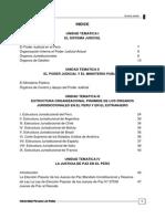 DERECHO_JUDICIAL.pdf