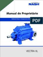 XL_por - jan 2009.pdf