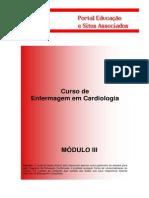 Curso de enfemagem em cadiologia M3.PDF