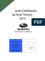 Techtest_2013_Spanish.doc