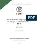 Um Exemplo de Computação Ubíqua em Serviços de Saúde Orientados ao Utente.pdf