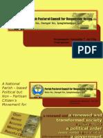 PPCRV 2010