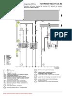 Literatura Técnica Volkswagen.pdf