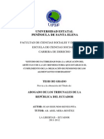 juicios por alimento 2.pdf