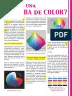 Prueba de Color1