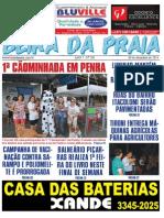 Beira Da Praia 285