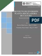 bravin-proyectoinversionplantarecicladoracaucho