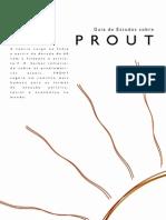 Guia de Estudos Sobre PROUT