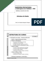EDAula02.pdf