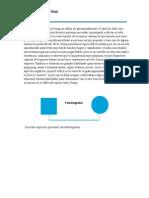 Copia de Método Clínico (1