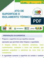 Tratamento de Superfícies e Isolamento Térmico972003_draft