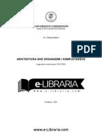 ARKITEKTURA-DHE-ORGANIZIMI-I-KOMPJUTEREVE-DR.EDMOND-BEQIRI-FIEK-dragged.pdf
