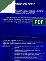 22069416-PERFILES-CRIMINALES.pdf