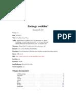 robfilter.pdf