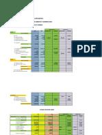 imprimir metodos comparativos eeff.xlsx