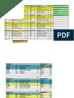 edu plan spreadsheet