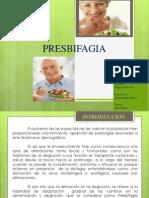 PRESBIFAGIA.pptx