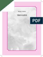 true love book.pdf