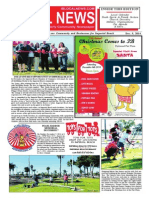 IB Local News | Vol. 1 No. 15