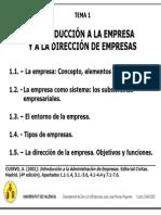 Gestion y Direccion de Empresas.pdf
