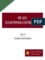 FPCS 5.pdf