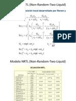 Modelo NRTL.pptx