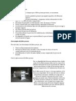 Ventajas Del Filtro Prensa