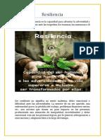 Resiliencia.docx