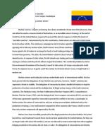 position paper no  2