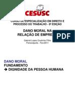 CESUSC_Apresentação Pptx2003 Completo