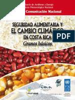 COSTA RICA seguridad alimentaria CAMBIO CLIMATICO.pdf