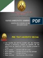 camara de REJAS.pdf