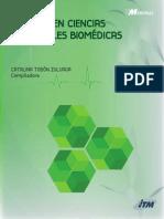 Biomedica Final Web
