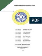 Sasaran dan Strategi Ekonomi Moneter Islam.pdf